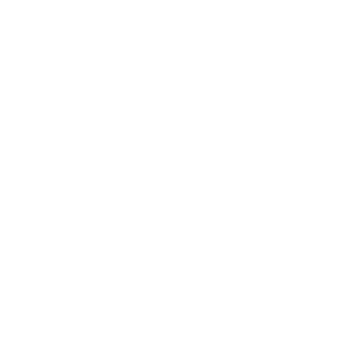 RedShark B&W Logo