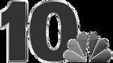 WJAR10 Logo