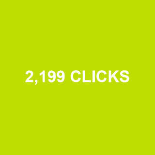 03 Clicks.png