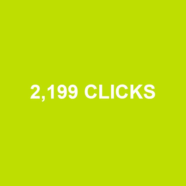 03 Clicks.png