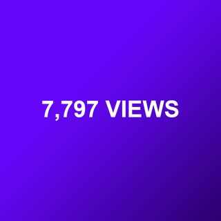 02 Views.png