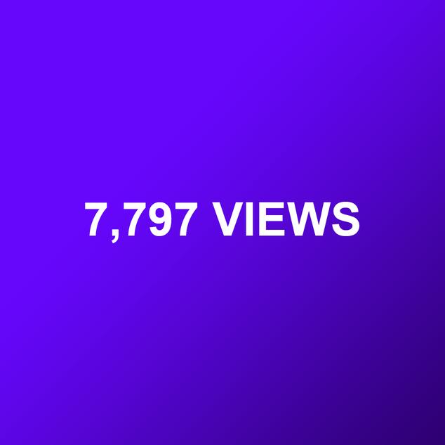 02 Views.png