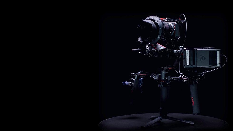 Video Production Tech.jpg