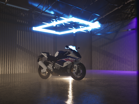 Harnessing The Power of Unreal Engine & Twinmotion In Your Creative Content