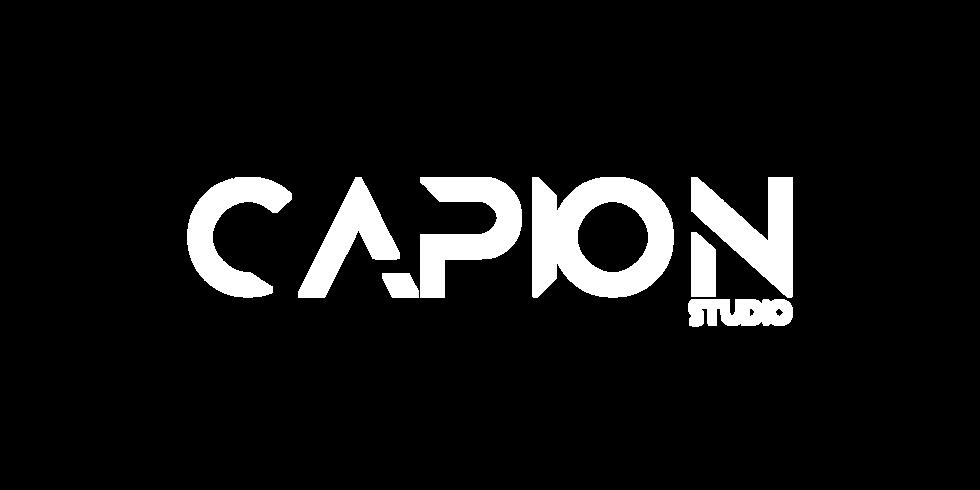 Capion Studio v2 White.png