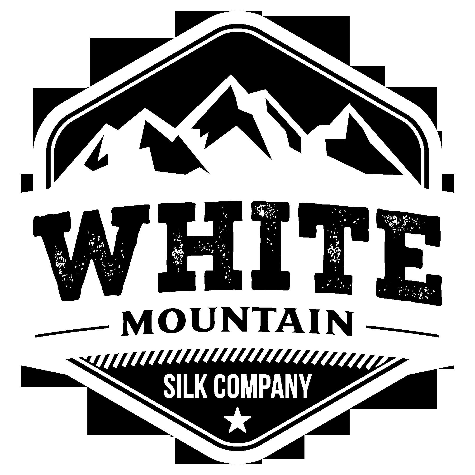 WM 2 White