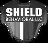 Shield Behavioral LLC