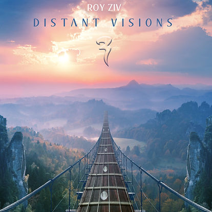 DISTANT VISIONS ALBUM ART.jpg