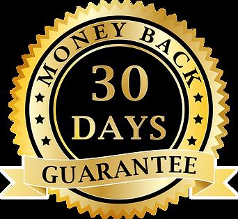 PikPng.com_money-back-guarantee-png_1502