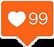 toppng.com-instagram-insta-heart-like-no