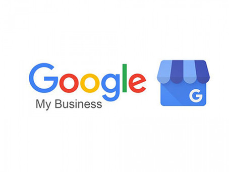 The King of all Search Engines Wants You: Why Your Business Needs to Utilize Google My Business