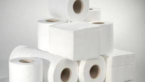 Entenda os motivos para a alta nos custos do papel tissue