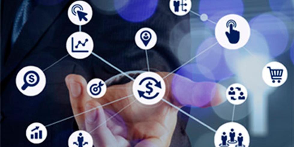 Portal de Compras da Indústria – FIEMG   Demanda Caixas de Papelão