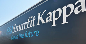 Smurfit Kappa desenvolve solução exclusiva pronta para prateleira para a Docile Alimentos