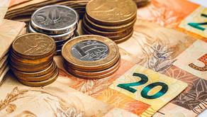 Aumento da taxa Selic para 2,75% preocupa setor produtivo