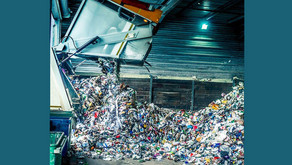 Reino Unido e Ucrânia registram primeiras promessas de cidade sem lixo como mudanças cultura de uso