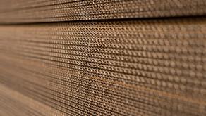 Os principais produtores de papelão colaboram para enfrentar os desafios da sustentabilidade