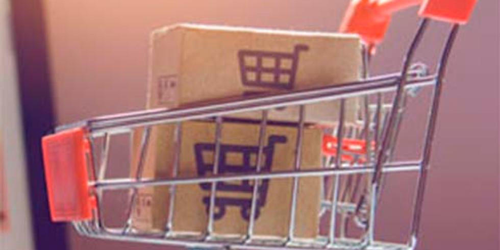 Cursos ABRE   Especificações de Materiais de Embalagens