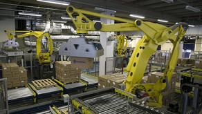 Produção industrial supera patamar pré-pandemia em 6 de 15 locais pesquisados em agosto, diz IBGE