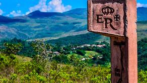 Parceira com e-commerce facilita vendas dos pequenos produtores da Estrada Real
