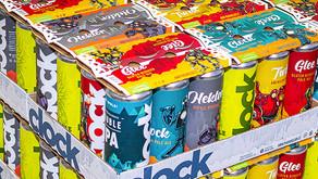 Smurfit Kappa lança sistema TopClip para marcas menores para completar o portfólio sem plástico