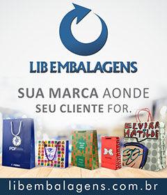Lib-SiteLateral.jpg