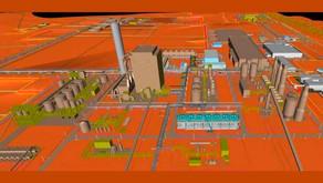 Suzano investirá R$ 14,7 bilhões na construção de fábrica de celulose no MS