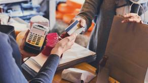 Volume de vendas do comércio supera expectativas do mercado