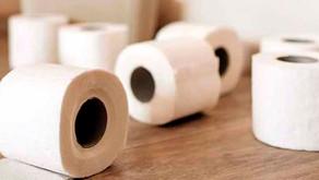 Consumo de papel cai mais de 5% na Europa