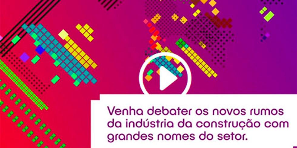 Minascon 2020 + Inovação + Produtividade