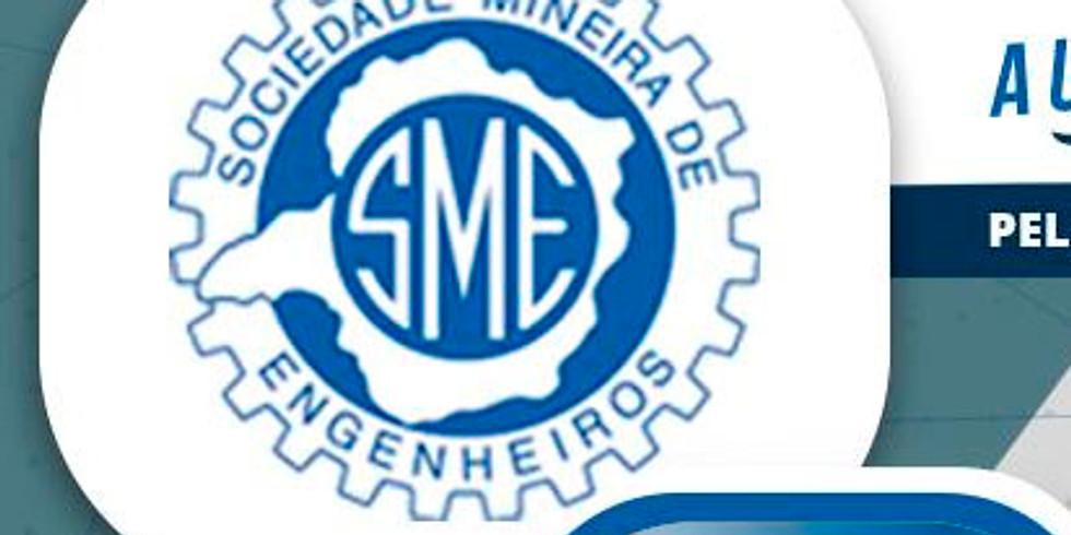 Webinar 10: Economia Sustentável - Financiamentos no contexto atual - SME