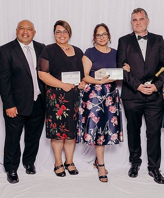 Maoir Business Awards.jpg