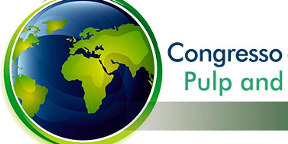ABTCP prorroga o 54º Congresso e Exposição Internacional de Celulose e Papel para outubro deste ano (2)