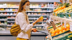 Desafio do Grupo Carrefour vai selecionar ideias para embalagens sustentáveis em todo o país