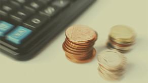Reforma que proporcione simplificação tributária trará benefícios para indústria e sociedade