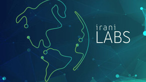 Irani Labs: uma iniciativa de conexão com startups