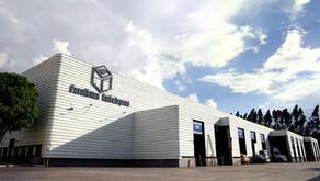 Paraibuna Embalagens conquista novos mercados com exportação