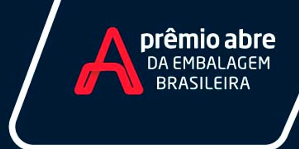 5 motivos para participar Prêmio ABRE da Embalagem Brasileira