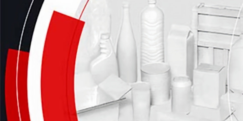 Painel ABRE Macroeconômico da Embalagem e Cadeia de Consumo no Brasil