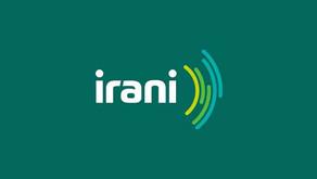 Irani Papel e Embalagem completa 80 anos de história no país com sólida estratégia de negócio