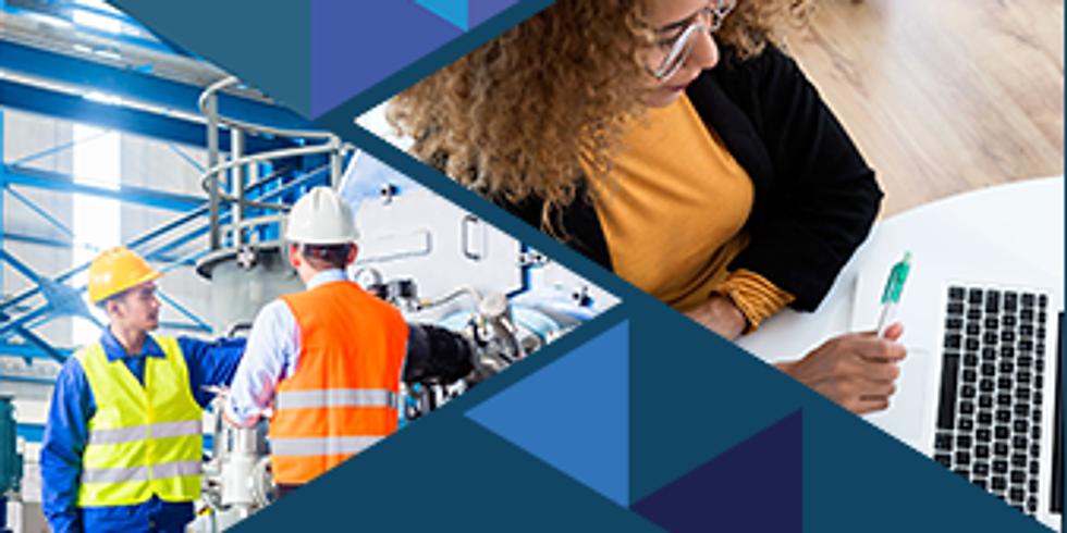 FIEMG Competitiva - Conheça as Soluções customizadas presenciais e/ou online consultorias, treinamentos e workshops (1)