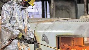 Reforma tributária pode favorecer indústria do País