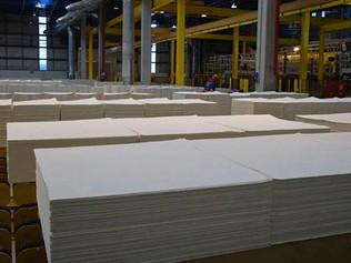 Celulose sofre queda de preços na China