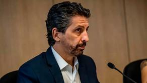 Saiba quem é o novo ministro Joaquim Álvaro Pereira Leite