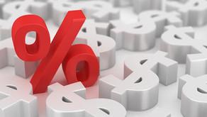 Manutenção da taxa Selic é fundamental para a recuperação da economia, avalia FIEMG