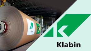 Klabin inicia operações da primeira etapa do Projeto Puma II