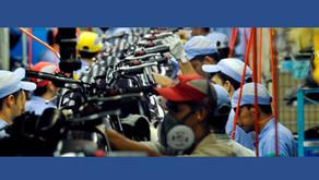FIEMG cria ferramenta que irá auxiliar a vacinação dos trabalhadores da indústria