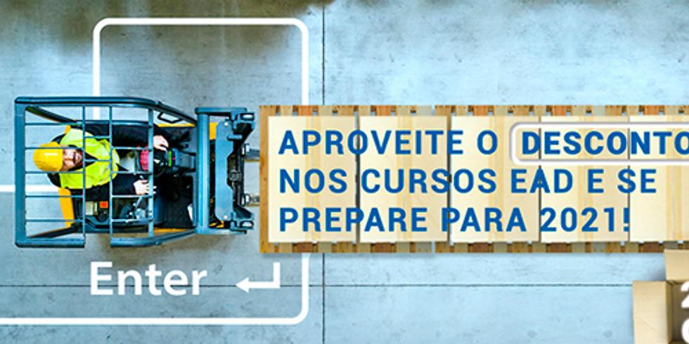 Aproveite os descontos nos cursos EAD e prepare-se para exportar | FIEMG - CNI (3)