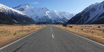 Road to Mt Cook_edited.jpg