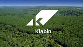 Promessas de 'net zero' precisam ir além do marketing, diz CEO da Klabin